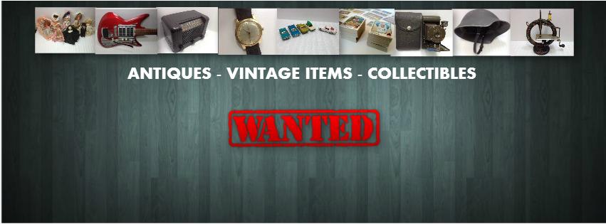 antique stores santa cruz Santa Cruz Antiques & Collectibles Buyer   Wanted Sell antique stores santa cruz
